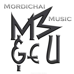 Mordichai Music (& everything) UniVerse™