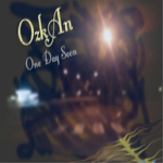 OzkAn - One Day Soon album art